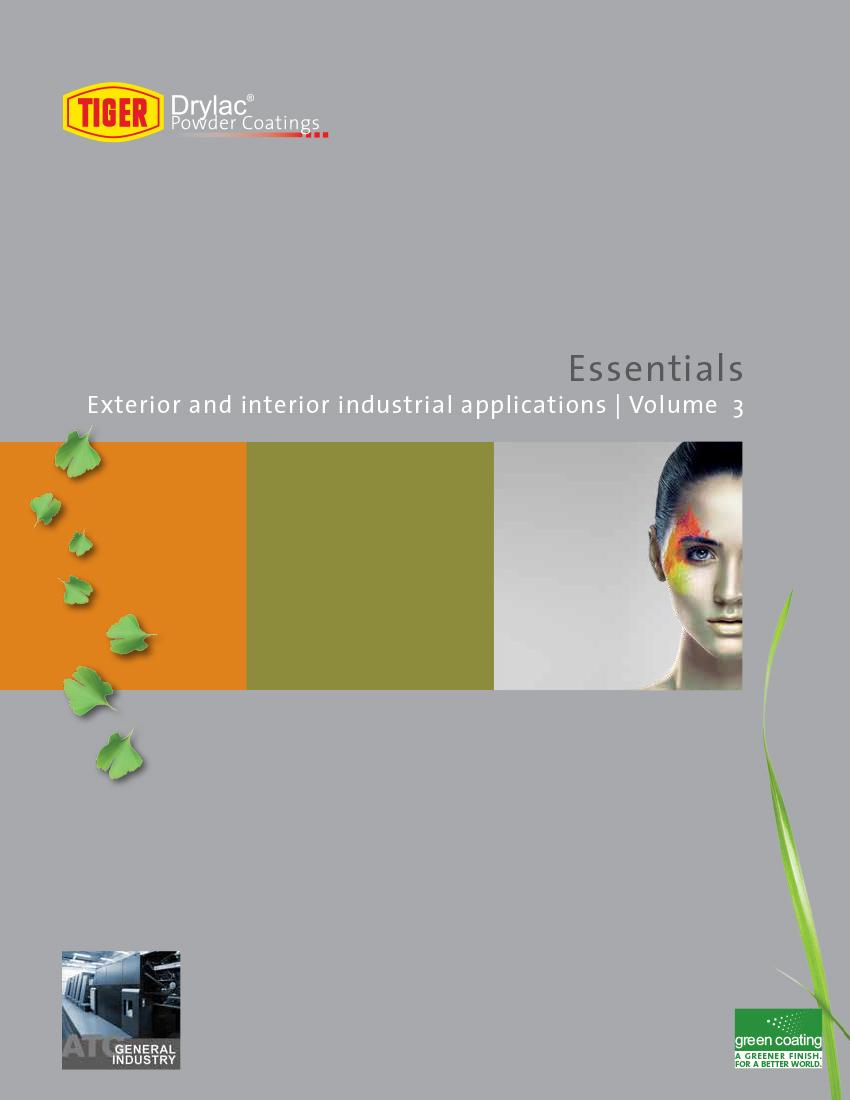 essentials-volume-3-1.jpg